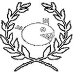 Neuvo_logo.png