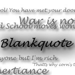 Blankquote_logo.jpg