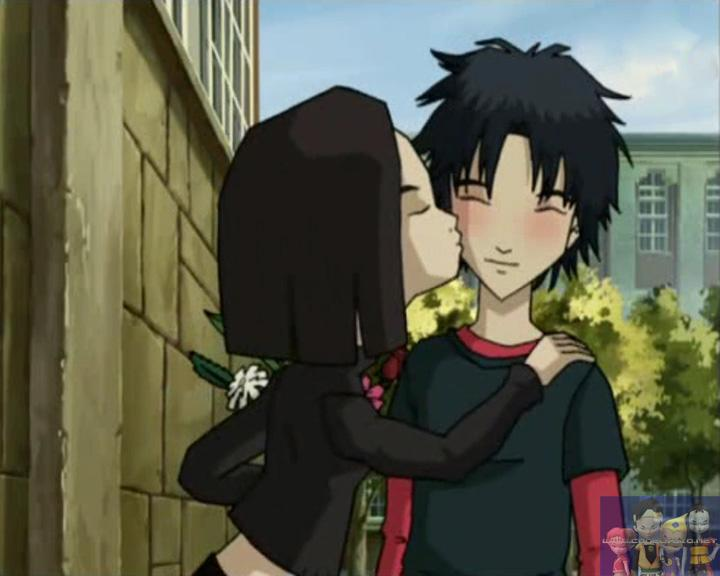 http://editthis.info/images/code_wiki/4/46/Yumi_and_William.jpg