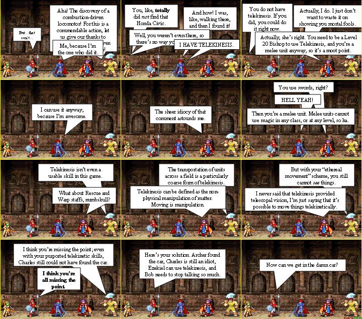 Webcomic-007.PNG