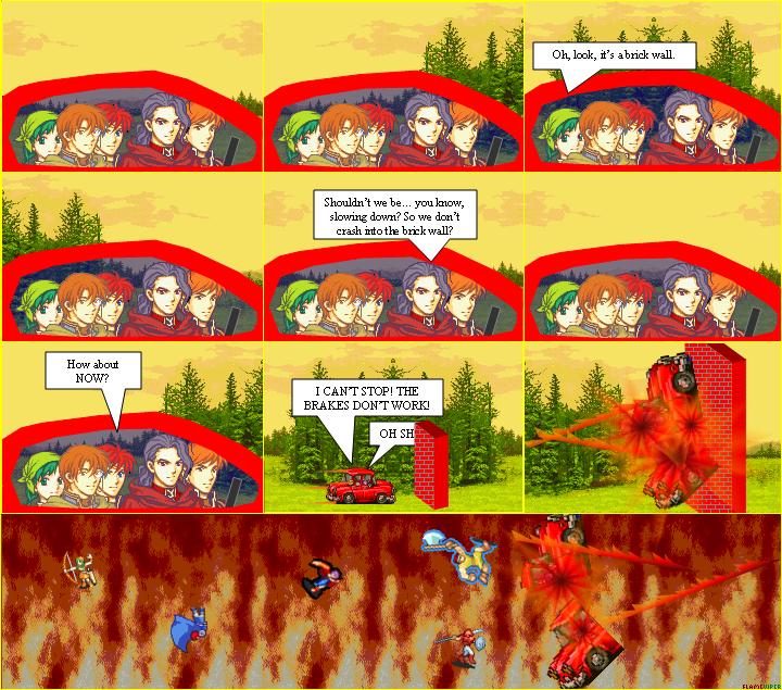 Webcomic-014.PNG