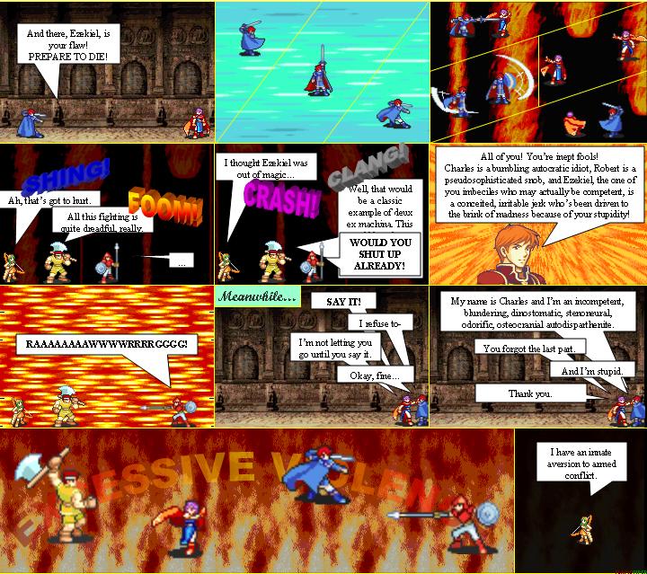 Webcomic-005.PNG