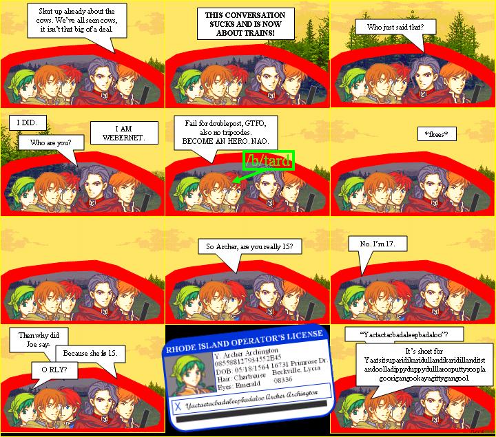 Webcomic-013.PNG