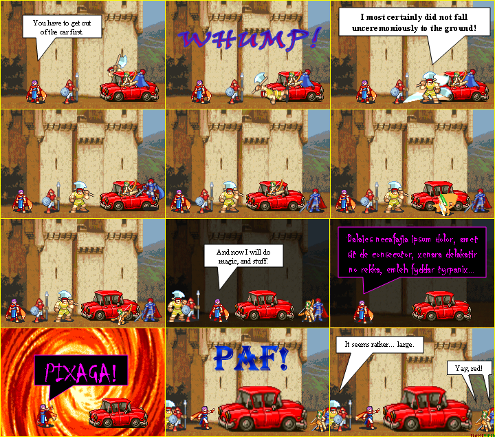 Webcomic-009.PNG