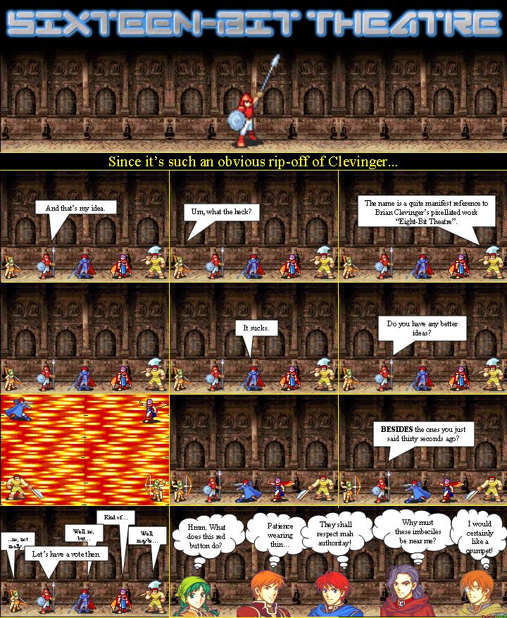 Webcomic-002.PNG