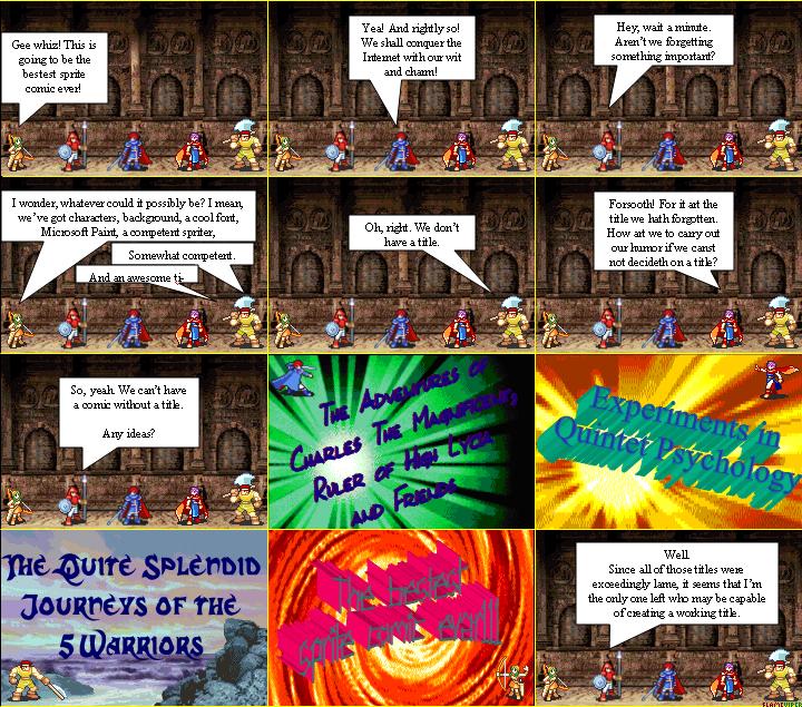 Webcomic-001.PNG