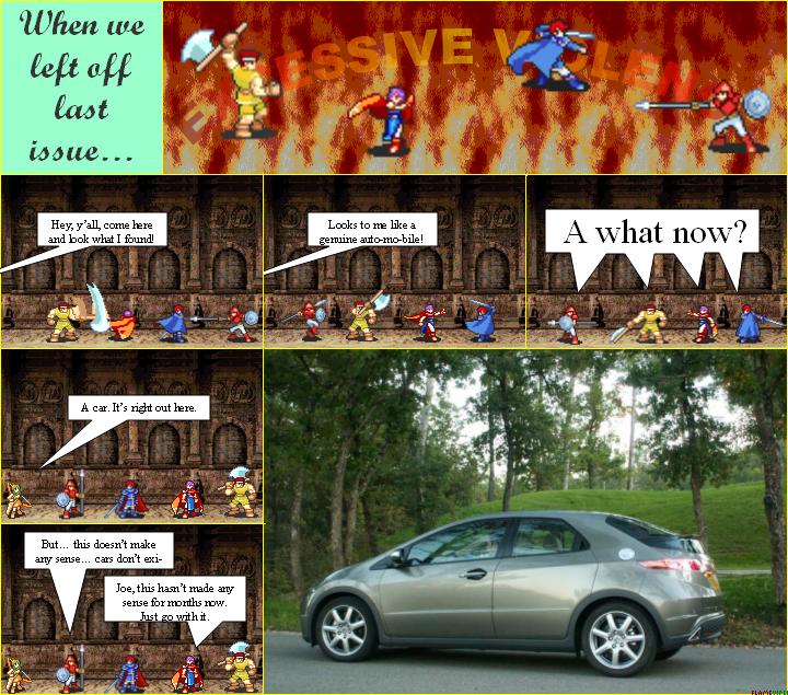 Webcomic-006.PNG