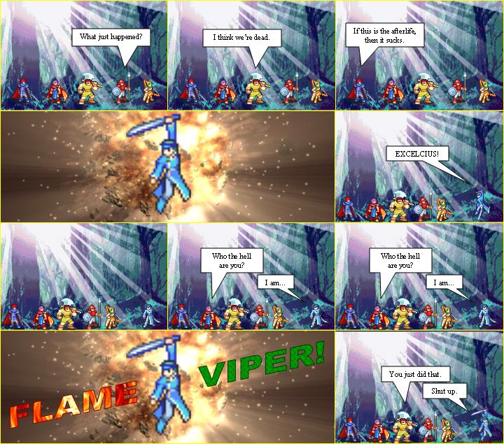 Webcomic-015.PNG