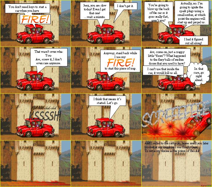 Webcomic-011.PNG
