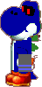 File:1337Yoshi's Cool Sprite.png