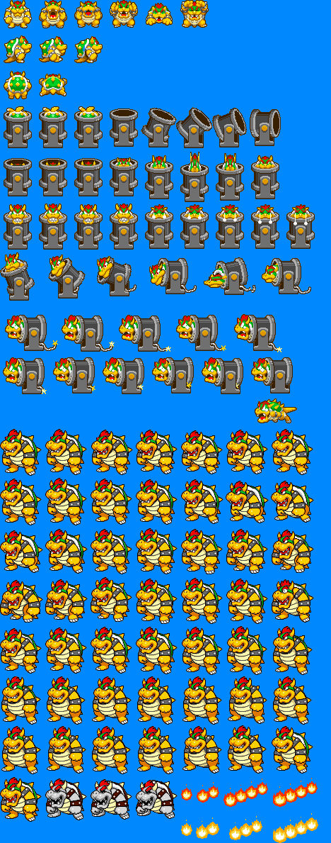 Dbowser.png