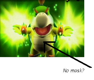 Where%27s_his_mask%3F.PNG