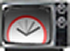 File:TV current.png